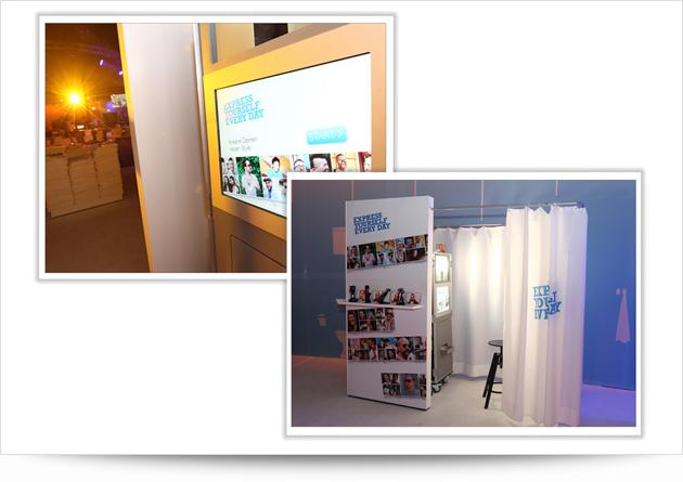 20120215_Eventmodul_Bluescreen_05