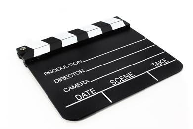 alinea Filmproduktionen