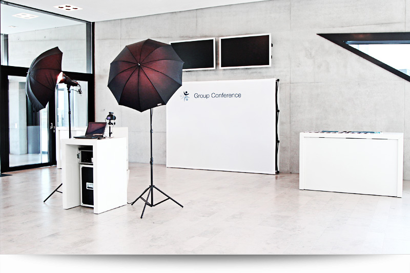 alinea-design-Eventmodul-Fotobox_10x15_800px_01